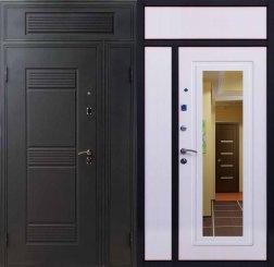 Входная металлическая дверь - 11-95