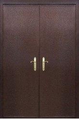 Входная металлическая дверь - 13-32