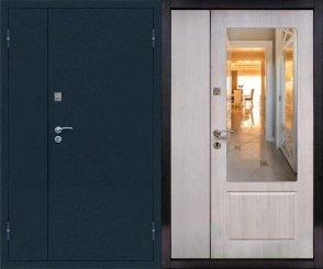 Входная металлическая дверь - 13-34