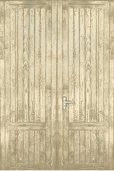 Входная металлическая дверь - 13-40