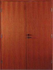 Входная металлическая дверь - 15-56