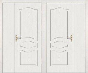 Входная металлическая дверь - 16-16
