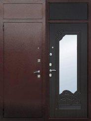 Входная металлическая дверь - 16-47