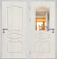 Входная металлическая дверь - 16-52