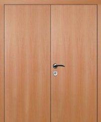 Входная металлическая дверь - 16-74