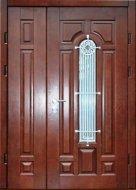 Входная металлическая дверь - Соната