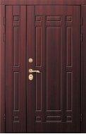 Входная металлическая дверь - КТ-018