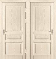 Входная металлическая дверь - УД-001
