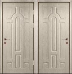 Входная металлическая дверь - УД-013