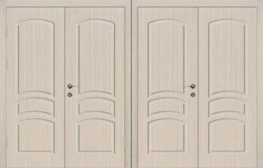 Входная металлическая дверь - УД-016