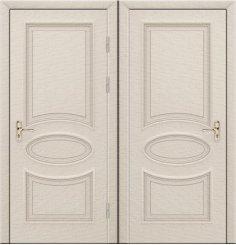 Входная металлическая дверь - УД-002