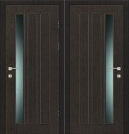 Входная металлическая дверь - УД-005